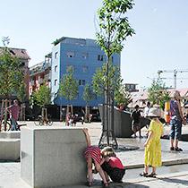 Copyright Foto: Universitätsstadt Tübingen